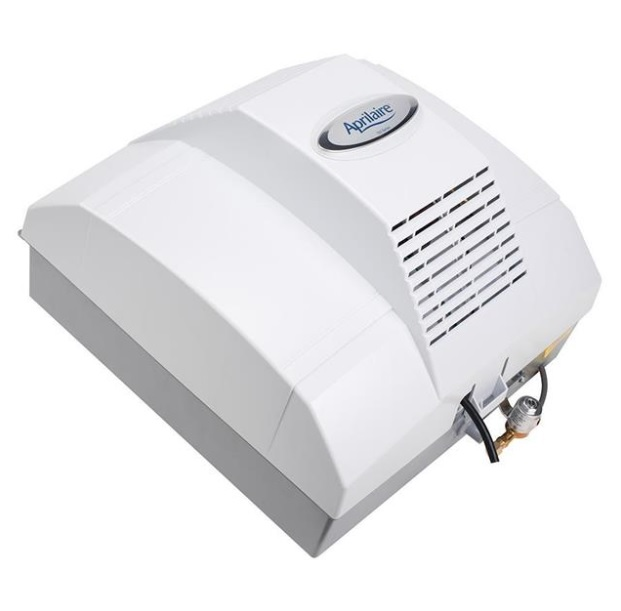 Aprilaire 700 Humidifier Review