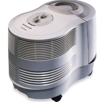 best humidifier for 1000 sq feet